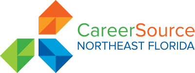 Go CareerSource Northeast Florida